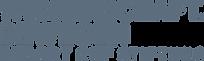 grs_logo_CMYK.png