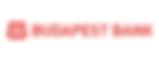 budapestbank_logo.png