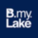 b my lake.png