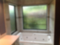 Bathroom Remodeling,  Wayco Services, Cleveland, Tx., Conroe, Tx., The Woodlands, Tx., Kingwood Tx., Dayton Tx., Houston Tx., Humble Tx., Baytown Tx.