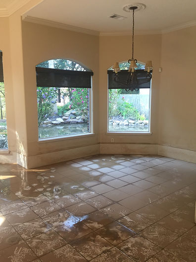 3 Feet of Water Enterd This homeWayCo Services has cleaning, drying, & monitoring equipment available to send to your location to restore your home. We are category 3 water damage cleanup specialistWayco Services, Cleveland, Tx., Conroe, Tx., The Woodlands, Tx., Kingwood Tx., Dayton Tx., Houston Tx., Humble Tx., Baytown Tx.