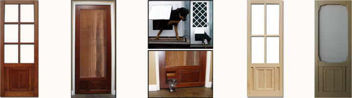Doors-Pagedogdoors-Screen-Door-With-Dogg