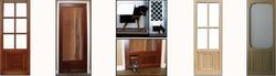 Doors-Pagedogdoors-Screen-Door-With-Dogg