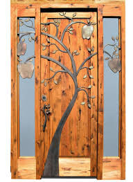 Customized Entry Front Doors  Wayco Services, Cleveland, Tx., Conroe, Tx., The Woodlands, Tx., Kingwood Tx., Dayton Tx., Houston Tx., Humble Tx., Baytown Tx.