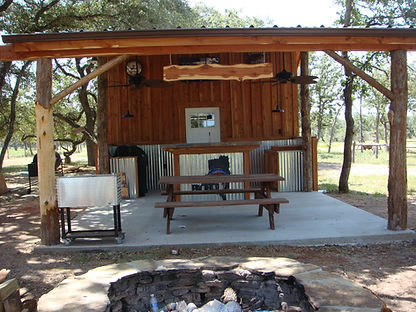 Outdoor Kitchen with Storage and Fire pit / Weimer TX / Wayco Services Out Door Kitchen, Wayco Services, Cleveland, Tx., Conroe, Tx., The Woodlands, Tx., Kingwood Tx., Dayton Tx., Houston Tx., Humble Tx., Baytown Tx.
