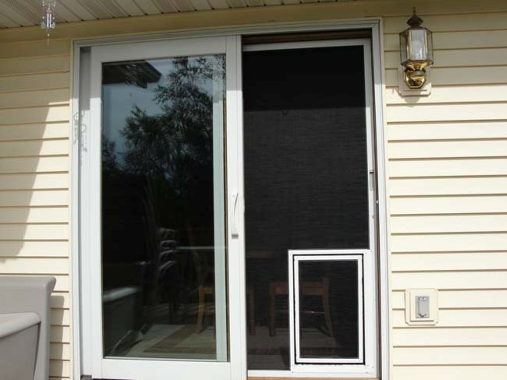 Storm-Door-With-Screen-Door-With-Doggy-D