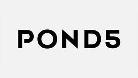 pond5 video stock footage