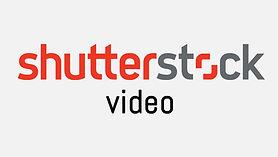 shutterstock video stock footage
