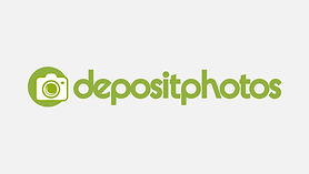 depositphotos stock footage