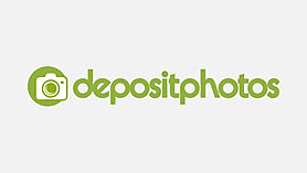 depositphotos stock footage