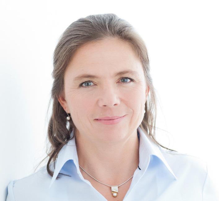Susanne Rosenegger 2015-9-16-12:50:18