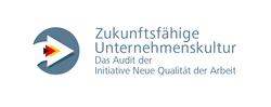 Audit-Logo_offiziell
