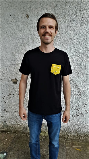 Shirt. Schaf
