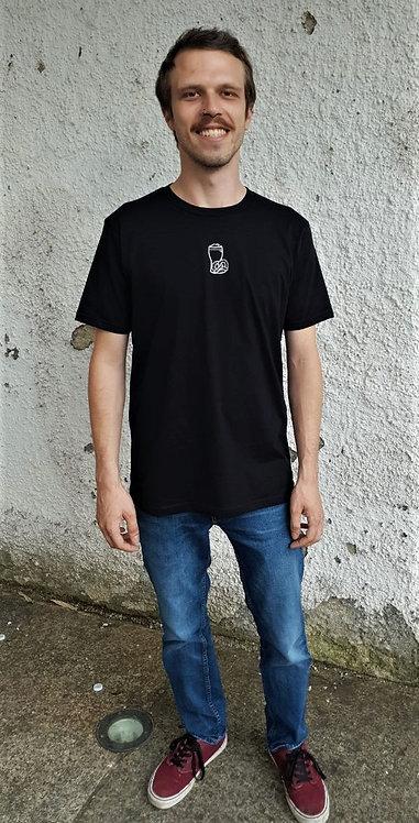 Shirt. Weizen & Breze (2 Farben)