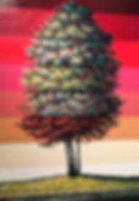 Lehto Tree e.jpg