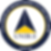 logo-unibe-color1.png