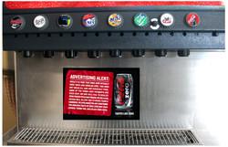 Coke Zero | Truth