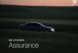 Hyundai | Assurance