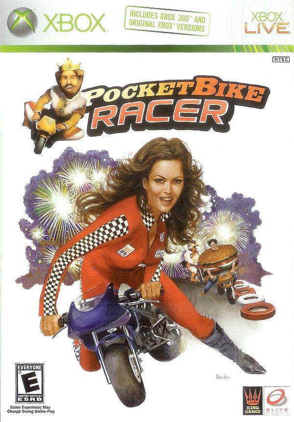 Pocket_Bike_Racer.jpg