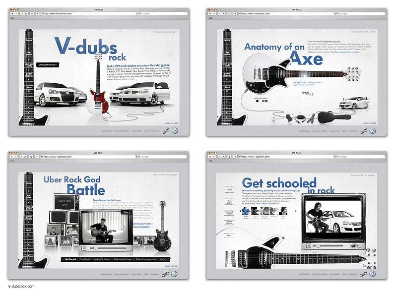 VW V Dubs Rock site.jpg