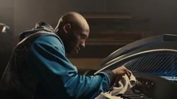 Nike | Kobe 6