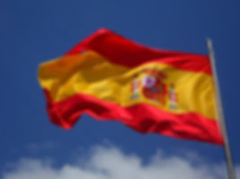flagpole-spain-spanish-54097.jpg