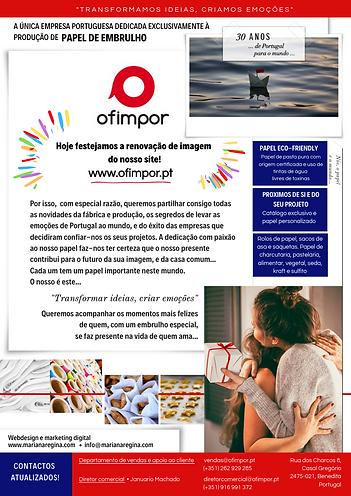 www.ofimpor.pt