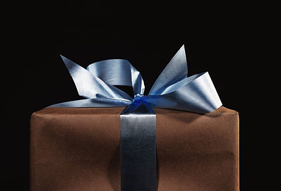 gift-wrapped-with-bow_4460x4460.jpg