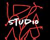 Studio MDA Logo