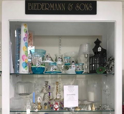 Biedermann & Sons_edited.jpg