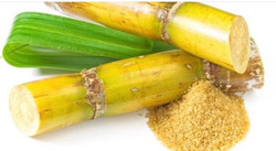 Sugarcane benefits for skin_ 💚Clears sk