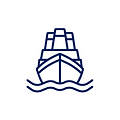 OCEAN FREIGHT 0DSOLUTIONS.png