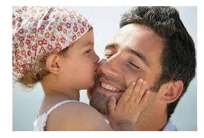 Entenda a Importância do Pai