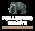 Following Giants Logo with tagline@2x.pn