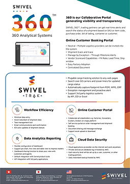 Swivel Product Sheet-01.jpg