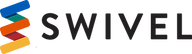 Swivel Logo@2x.png