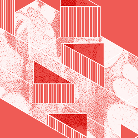 จากความธรรมดาที่คุ้นเคย สู่การทดลองที่ท้าทาย โดย ศศิชลวรี สวัสดิสวนีย์ จาก Slip Architects
