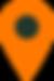 Pin Orange@2x.png