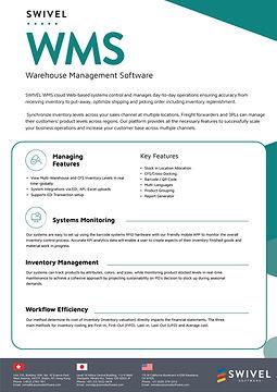 Swivel Product Sheet-03.jpg