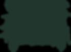 FG BG logo.png