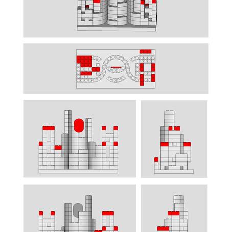 วิทยาลัยสถาปัตยกรรมศาสตร์ มหาวิทยาลัยราชภัฏสวนสุนันทา