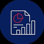 Shipment reports Dand analytics.png