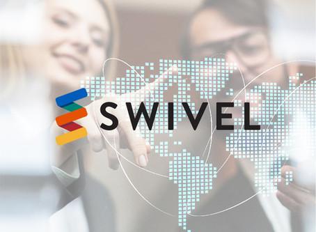 SWIVEL Software