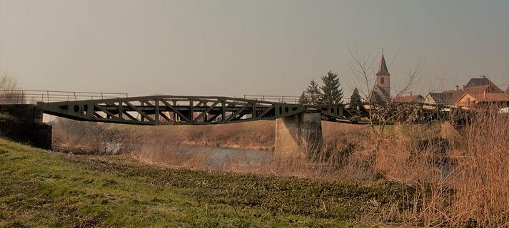 ancien pont de l'ill.jpg