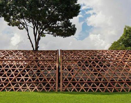Solano Benitez Architects : Solano Benitez