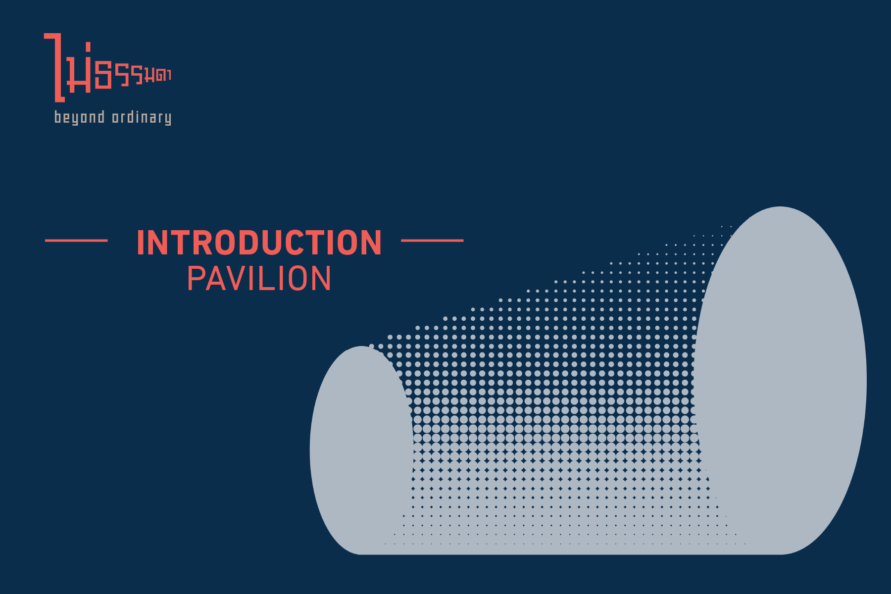 ASA Expo18_Introduction Pavilion_Cover-03