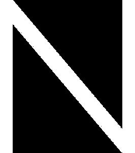 Nx2.png
