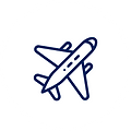 AIR FREIGHT DSOLUTIONS.png