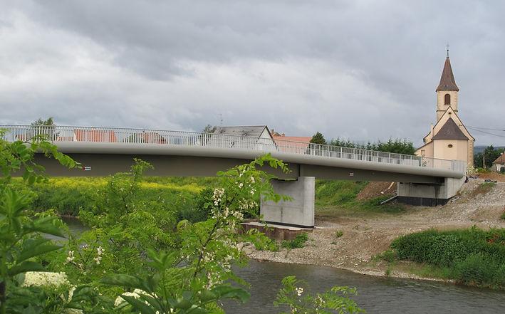 nouveau pont.jpg
