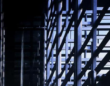 Department of Architecture : AMATA LUPHAIBOON + TWITEE VAJRABHAYA TEPARKUM